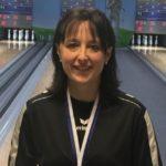 Katja Schmidt scheitert unglücklich im Viertelfinale der Deutschen Meisterschaften