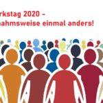 Bezirkstag der Sportkegler 2020 – ausnahmsweise einmal anders!