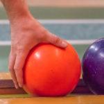 Kreiseinzelmeisterschaften im Sportkegeln