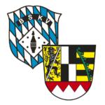 aktuelle Informationen des BSKV-Bezirk Oberfranken